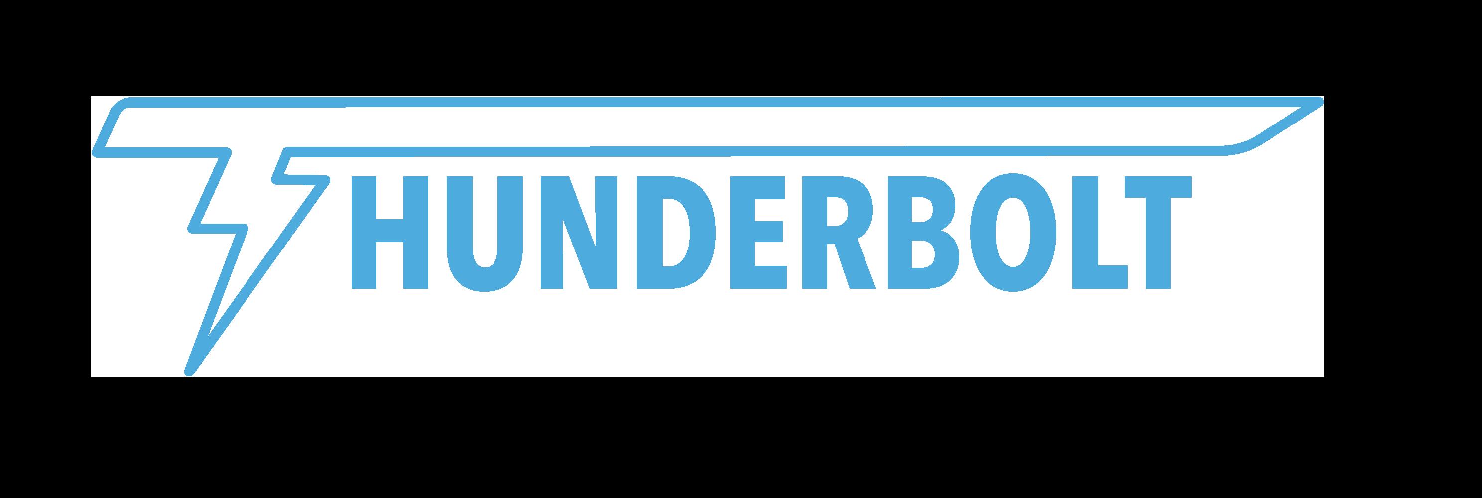 Thunderbolt Solutions