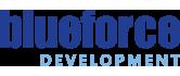Blueforce Development Logo